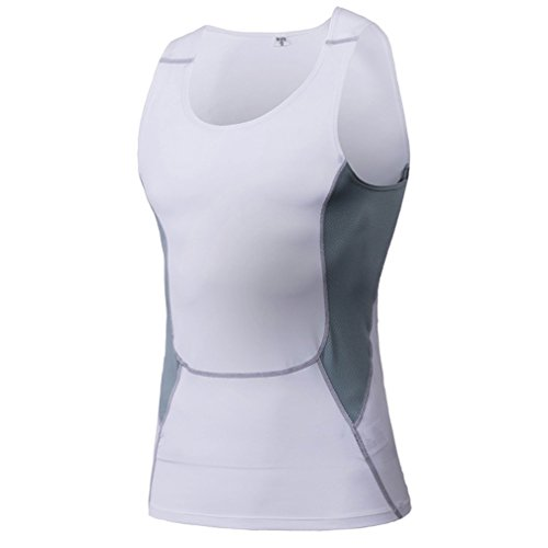 mens-tnak-shirt-adiprod-quick-dry-sleeveless-running-training-sports-top-for-men-white-size-l