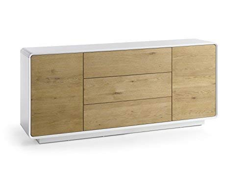 iNNOtrend by MCA furniture Sideboard Toulon
