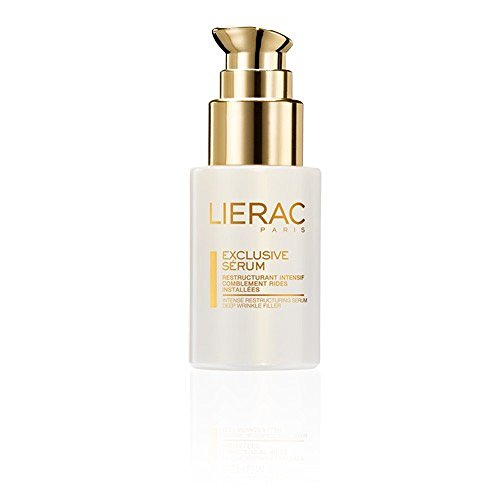 Lierac Exclusive Active, 30 ml
