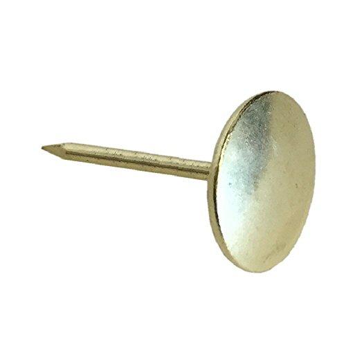 droguet ongles – EB 28 mm (1.1/20,3 cm) (Qté 120) par lot