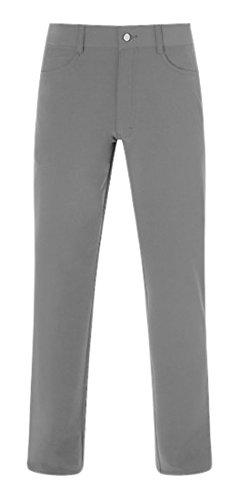 Callaway 5 Pocket Technical Pantalon de Golf Homme