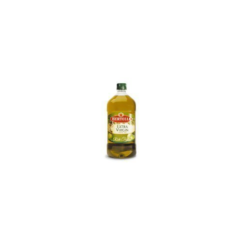 bertolli-lucca-extra-virgin-olive-oil-68-oz-imported-from-italy-by-bertolli-foods-by-n-a
