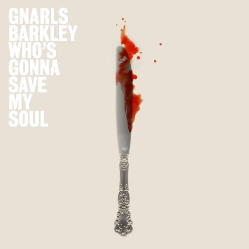 Who's Gonna Save My Soul [Original Mix]