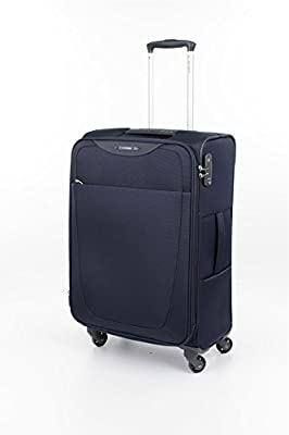 Samsonite - Base Hits Upright