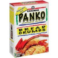 kikkoman-b26023-kikkoman-chapelure-panko-japonais-style-12x8oz