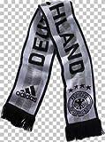 Adidas DFB H SCARF
