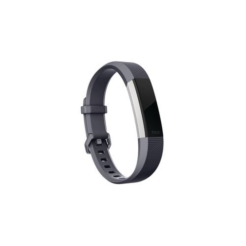 Fitbit Fb163abgys Alta – Activity Trackers