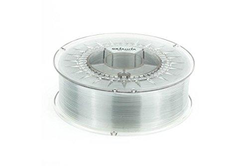 extrudrr-petg-oe285mm-110kg-3d-drucker-filament-natur-transparent-ohne-farbstoff-rgb-240240240-made-