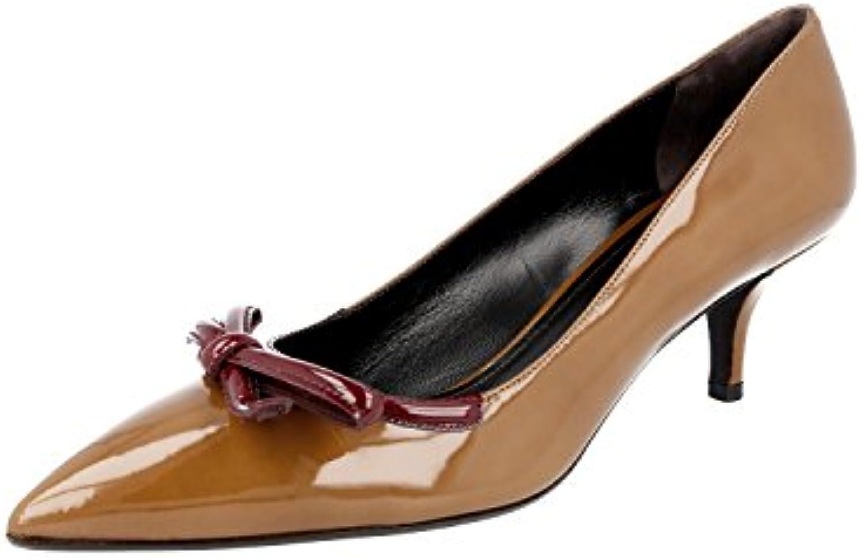 Homme / femme Prada magasin 1I793C, Escarpins pour FemmeB07D4JY23MParent magasin Prada phare promotion spéciale valeur 5216bd