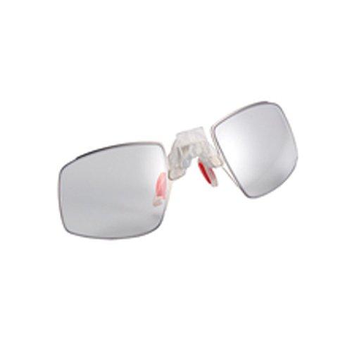 Bollé Irisrxkit Iris Rx Set, für IRI-S Sicherheitsbrille
