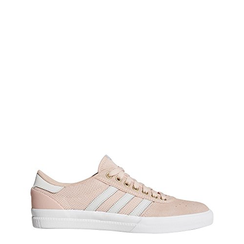 adidas Skateboarding Lucas Premiere, Vapour Pink-Grey One-Footwear White vapour pink-grey one-footwear white