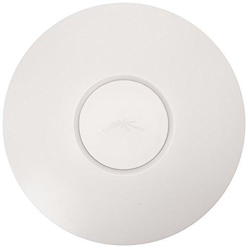 Ubiquiti UAP-Pro Wireless Access Point UniFi AP Professional -