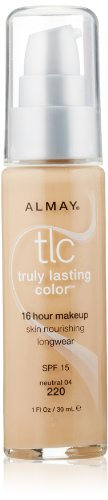 almay-tlc-truly-lasting-color-makeup-neutral-04-220-1-ounce-bottle-by-almay