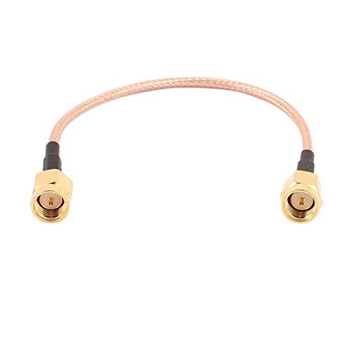 sma-j-macho-sma-j-malee-rg316-cable-coaxial-de-la-coleta-15-cm