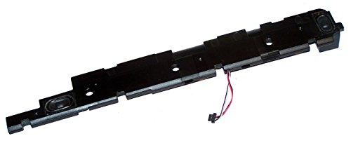 ET Laptop Internal Speaker for HP Pavilion DV5 DV5-1000 Series P/N VANDN40033 486801-001