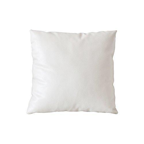 Daunenkissen 80X80, Premium Entendaunenkissen aus hochwertige reinen, waschbar und weißen. Queen size Daunen Luxuriöse, extra Weiche für Allergiker und Waschbare. (Queen-size-bett Kissen)