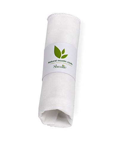 muslin-face-cloth-gentle-wash-cleanse-remove-make-up-and-exfoliate-100-natural-egyptian-cotton-x-1-u