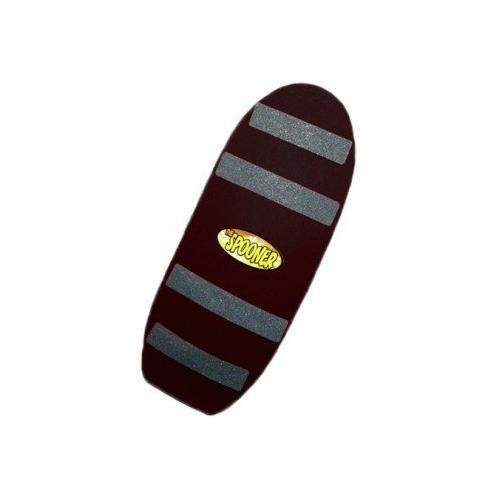 Black by Spooner Boards ()