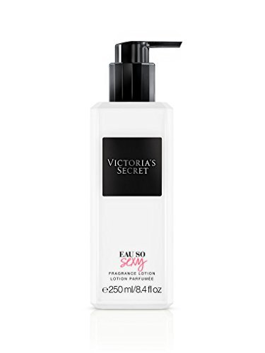 Victorias-Secret-Eau-so-Sexy-Fragrance-Lotion-84-Fl-Oz-by-Victorias-Secret