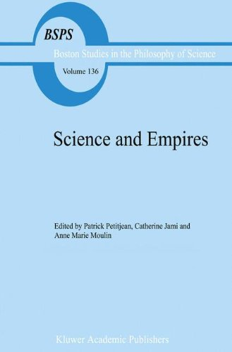 science-and-empires-historical-studies-about-scientific-development-and-european-expansion