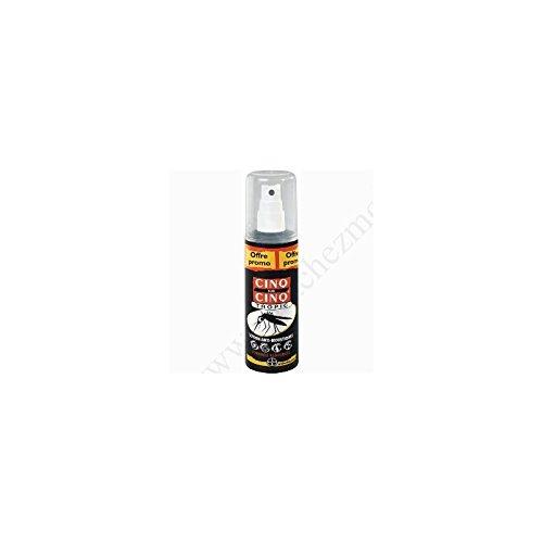 cinq-sur-cinq-tropic-lotion-anti-moustiques-100-ml
