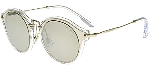 miu-miu-noir-evolution-smu51s-redondo-metal-mujer-silver-light-grey-silver-mirror1bc-2b0-49-23-140