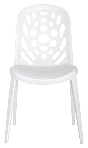 Tuoni-Allegra-Sedia-Polipropilene-Bianco-410X480X830-cm-Set-da-4-pezzi