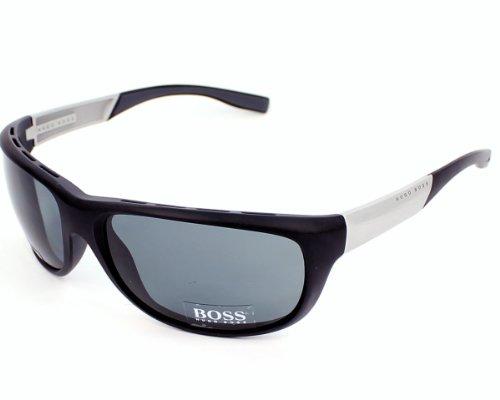 Hugo Boss Sonnenbrillen BOSS 0606/P/S MZARA