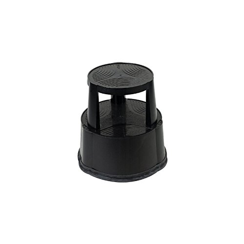 mobil-step-marchepied-mobil-step-sur-roulettes-modele-luxe-noir