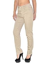 High waist jeans zerres