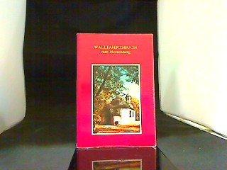 wallfahrtsbuch-vom-herzenberg-lieder-gebete-meditiationen