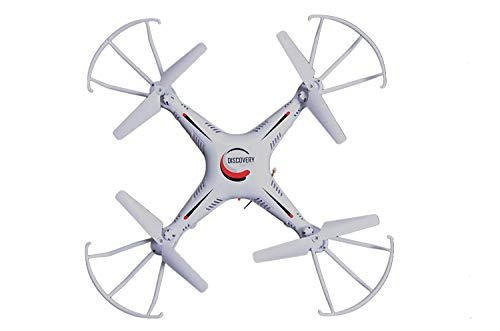 Srmaji Store Kid's Velocity Infrared Control Flying Helicopter with Remote Controller and Unbreakable Blades Toys