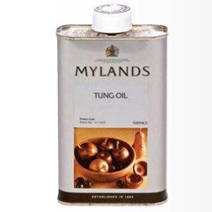 olio-per-legno-superfici-tung-oil-matt-500-ml