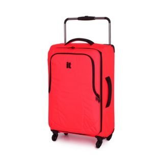 luggage-worlds-lightest-medium-4-wheel-suitcase-red-333984344