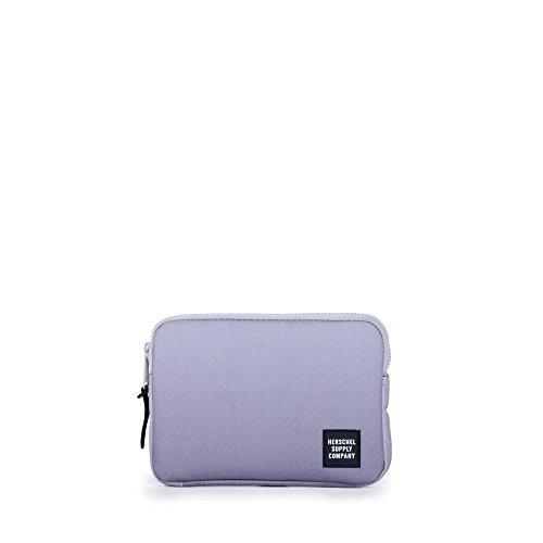 Herschel Supply Company Organizador de maleta 10111-00914-OS, Varios colores Herschel