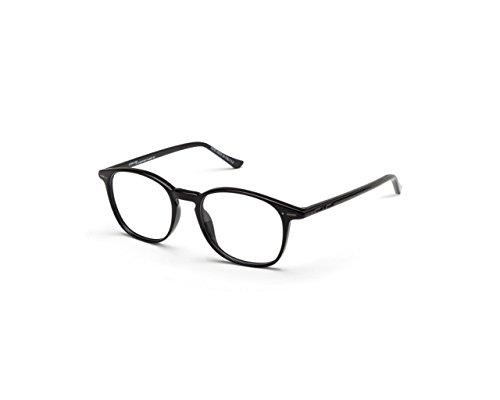 the SaveMoney Woods Amazon eyewear best in es price 5BqqZYzwT