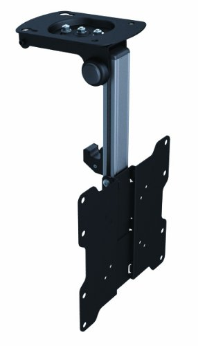 lcd-led-tv-flip-down-tilt-swivel-folding-under-cabinet-and-ceiling-mount-bracket-for-17-19-22-24-26-