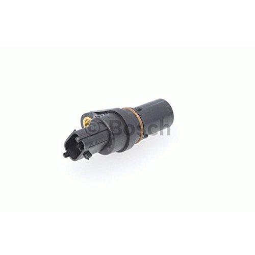 Genuine Bosch 0261210229 Cam Crank Sensor 12789959 71739685