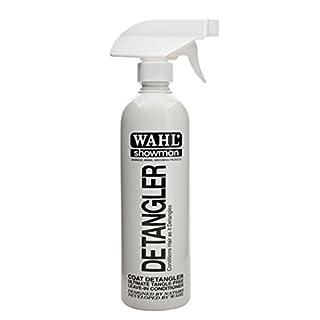 Easy Groom Detangler, 500 ml