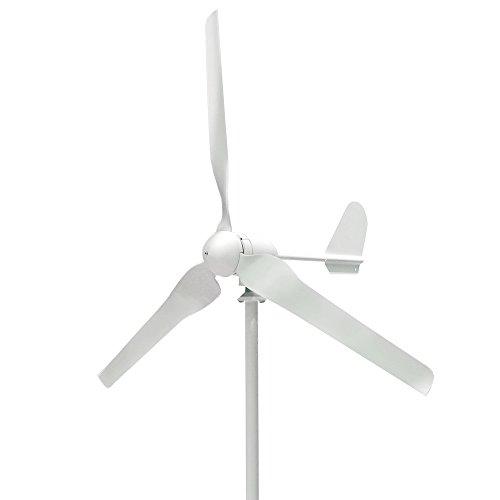 hukoer-aerogenerador-300w-1000w-dc-24v-48v-turbina-eolica-de-alta-eficiencia-generador-para-zonas-re