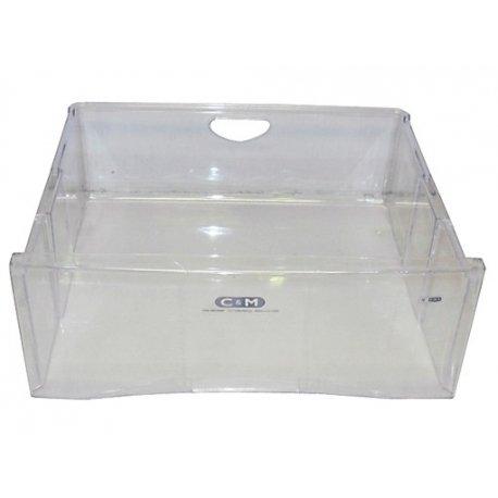 Cajón superior frigorifico Fagor Edesa 3CE337 1CE340PNV CCE339 F19A013A1
