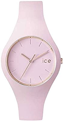 ICE-GLAM PASTEL relojes unisex ICE.GL.PL.U.S.14 de Ice-Watch