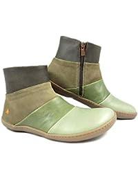 bfb9b45fa89 ... Zapatos de Cordones de Otra Piel Hombre · Más opciones desde EUR 82