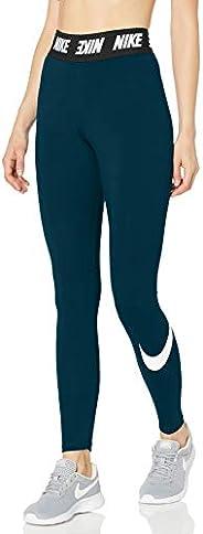 Nike Sportswear Leggings, dames