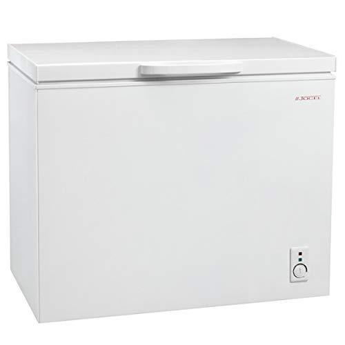 Congelador horizontal Jocel JCH-200