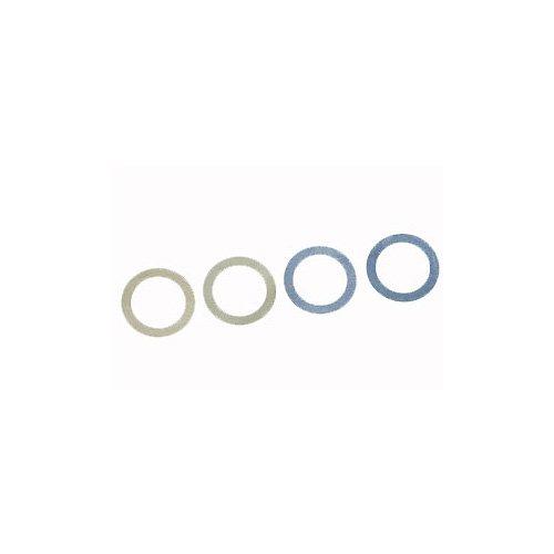 Graupner 92612.12 - Zylinderkopfdichtungen