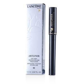 Lancôme Artliner Liquid Eyeliner NR. 03 - BLUE 1, 4 ml