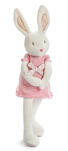 ragtales-fifi-lux-doll