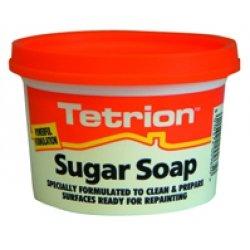 tetrion-ssp500-sugar-soap-natriumverbindung-zum-reinigen-und-praparieren-von-oberflachen-500-g