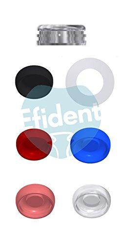 EFILOC Retention Kit bis 20º, kompatibel mit Kerator® und Locator® -